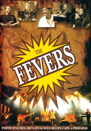 dvd os fevers
