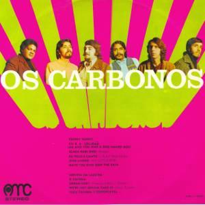 Index of /img/discografia/os-carbonos